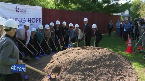 harbor house appleton harbor house expanding to help abuse victims nbc26 wgba tv green bay wi