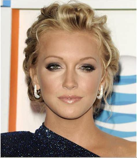 casual updo hairstyles front n back dewi image casual updo medium curly hairstyles