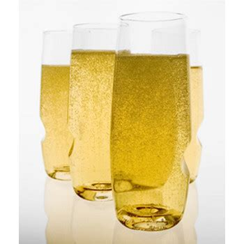 stemless chagne flutes govino stemless flutes set of 36 d 233 cor shop