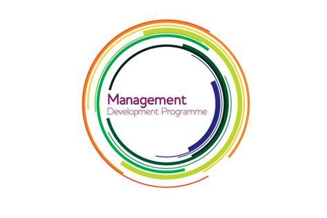 design management development programme mcdonald s mdp catherine twiss