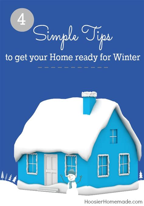 how to get your home ready for spring get your home ready for 28 images winter is coming 15