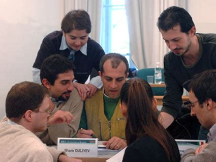 Mba Class Visit by Tarkan G 252 Rb 252 Z S Personal Home Page Links Mba Photos Page