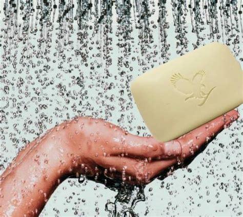 prurito dopo la doccia avocado e soap forever prurito dopo la doccia