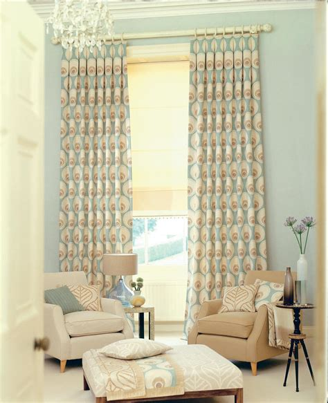 drapery ideas living room living room curtains ideas are very good home interior design ideashome interior design ideas