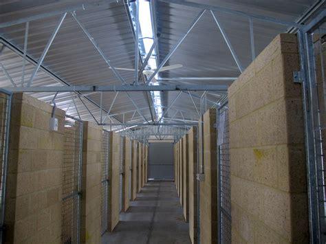 southern comfort kennel kennels hi five boarding kennels perthhi five boarding