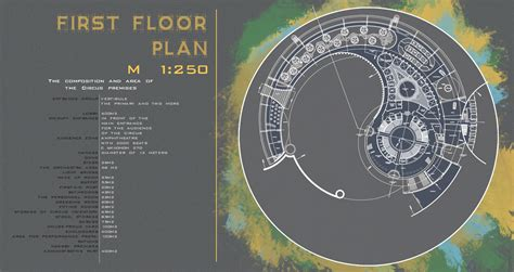circus circus floor plan 100 circus circus floor plan weddings circus circus hotel u0026 resort presidents medals
