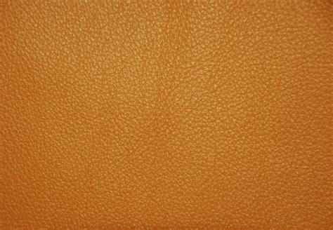 Orange Leather by Orange Leather Texture Skin Orange Leather Texture