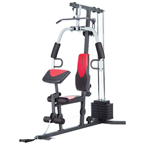 weider 2980 x weight system home home equipment