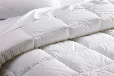 how to put a duvet on a comforter duvet insert get revel revel casino hotel store