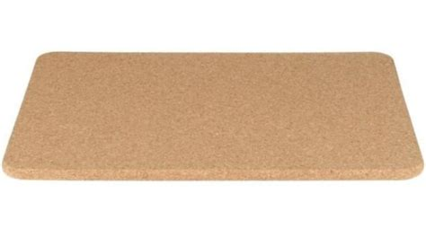 cork bath mats bathrooms blue canyon cork bath mat at barnitts online store uk