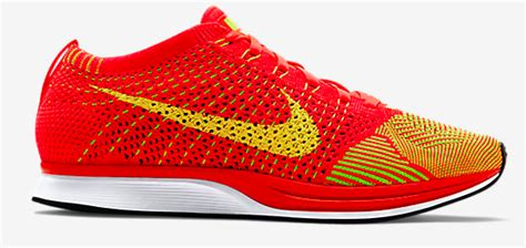 Sepatu Casual Nike Zoom Flyknit Sneaker Running 03 36 40 in style 19 most stylish running shoes