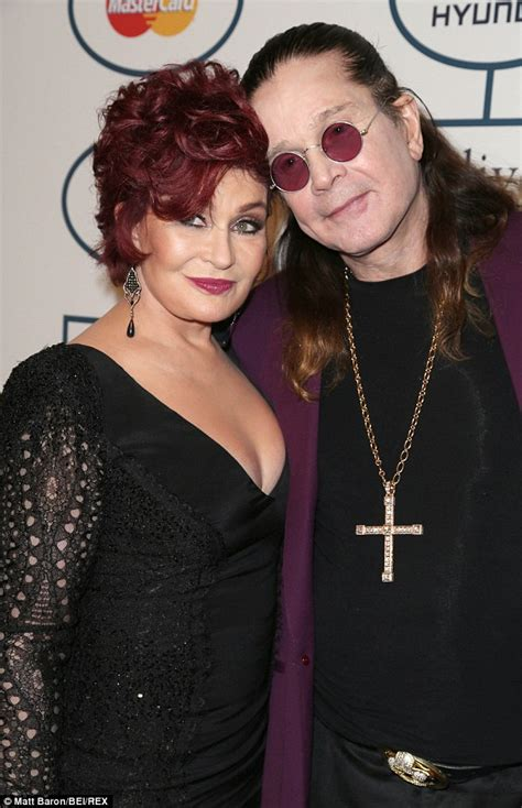 Who Wants To See Osbourne by Ozzy Osbourne Backs Caign By Superfan Who Wants To See