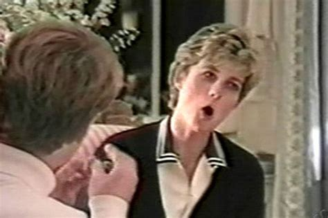 controversial celebrity interviews controversial diana confession tapes will finally be