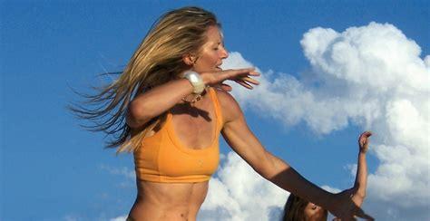 shiva rea biography shiva rea yoga trance dance twisty kriya acaciatv