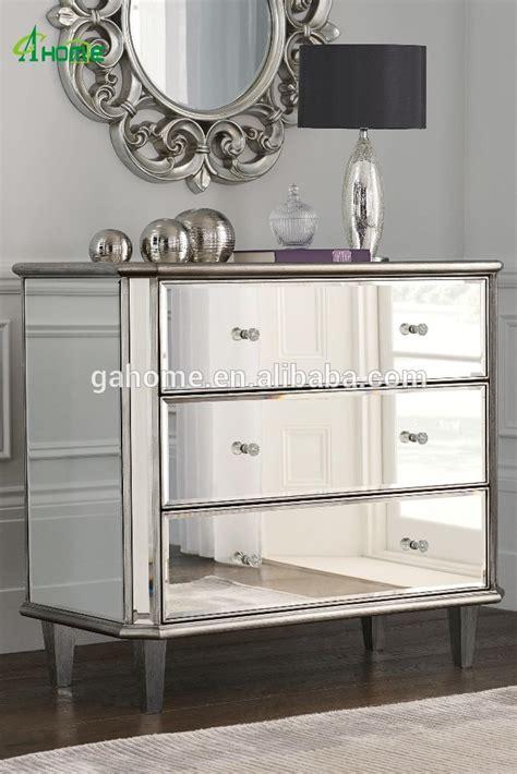 Modern Bedroom Vanity With Drawers Modern Clear Bedroom Vanity Mirrored Multi