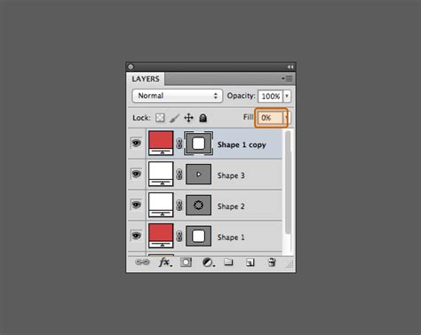 tutorial design flat how to custom flat icon in photoshop omahpsd
