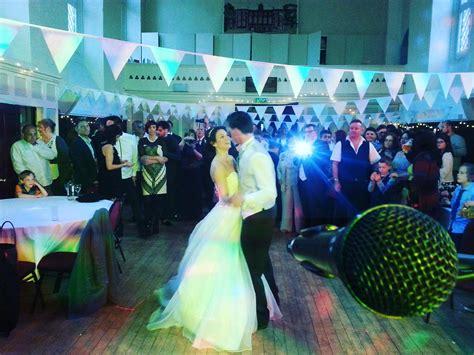 trent river cruises nottingham crusader wedding reception