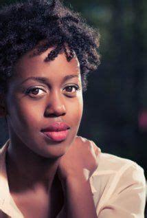 bernard the intruder 1000 images about black actors in scifi on