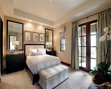 decorating guest bedroom on a budget guest bedroom idea fort blanket ideas fort guest