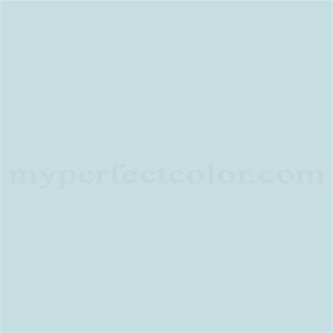white paint 1013 light blue match paint colors myperfectcolor