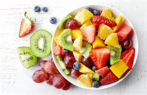 rainbow fruit salad recipe sparkrecipes