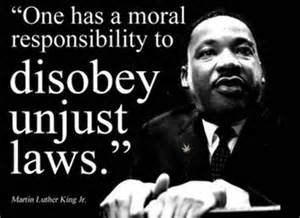 Mlk Memes - martin luther king jr day inspirational memes quotes
