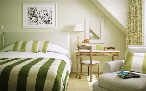cool wallpapers for bedrooms bedroom wallpaper hi res awesome cool green bedrooms for