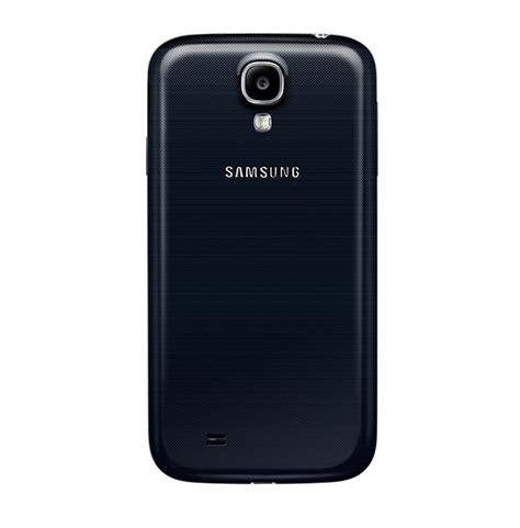 samsung galaxy  black deals contract phones