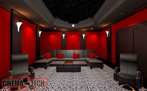 home theater design in houston 14 best images about home theatre on pinterest studios