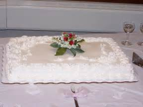 sam s club wedding cakes