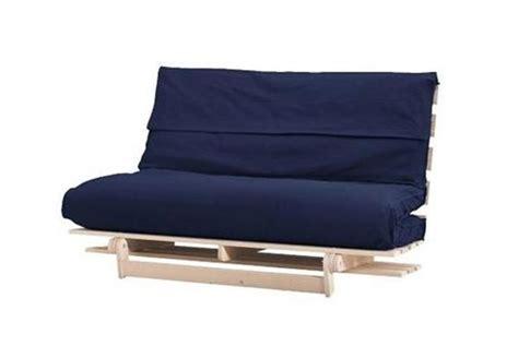 grankulla futon grankulla futon