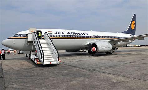 jet airways cabin crew recruitment explore the updates to your door