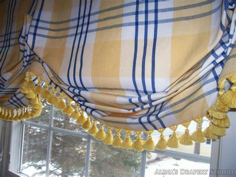drapery top treatments draperies and top treatments alina s drapery studio