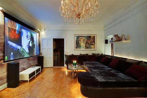 appartment stockholm bedroom 4 picture of luxury apartments stockholm stockholm tripadvisor