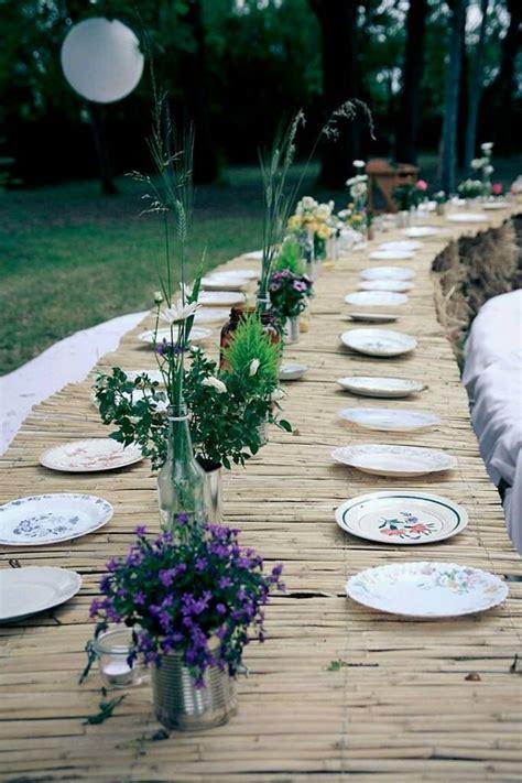 ufficio matrimoni firenze oltre 25 fantastiche idee su feste aziendali su