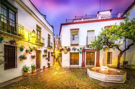 fotos patios interiores m 225 s de 20 fotos preciosas de decoracion de patios