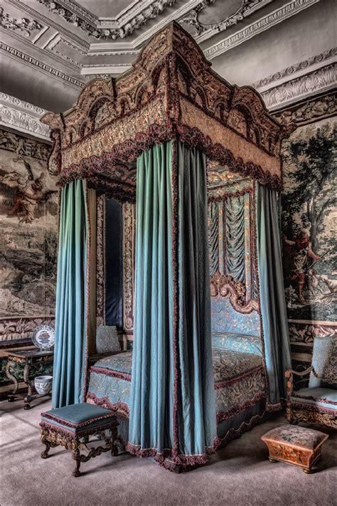 queen elizabeth bedroom gallery rps