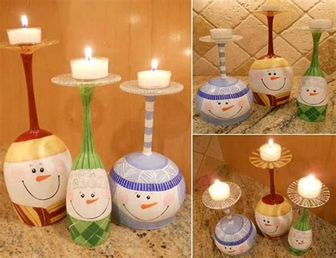 61 easy and in budget diy christmas decoration ideas part 61 easy and in budget diy christmas decoration ideas part