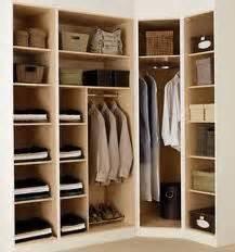 1000 images about built in corner wardrobe on pinterest corner