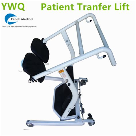 Table For Lift Chair by Patient Transfer Lift Standing Aid For Disable Patient