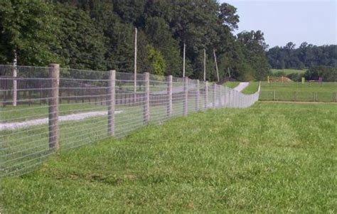 class 3 fence wire 187 fencing