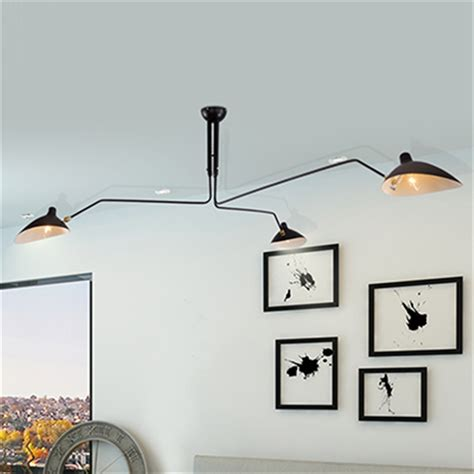 compare prices on decorative ceiling lights