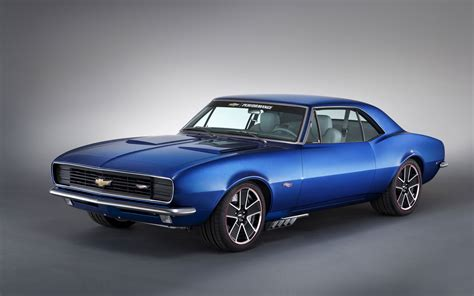 1967 1967 chevrolet camaro wheels wallpaper hd car