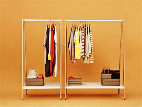 ikea hanging rack hanging clothes rack ikea home decor ikea best ikea