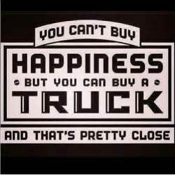 chevy truck quotes quotesgram