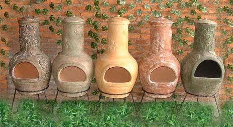 Putting A Flue On A Chiminea by Ceramic Mexican Caly Chimney Buy Caly Chimney Mexican
