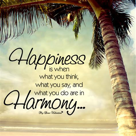 Cute Quotes About Life And Happiness. QuotesGram