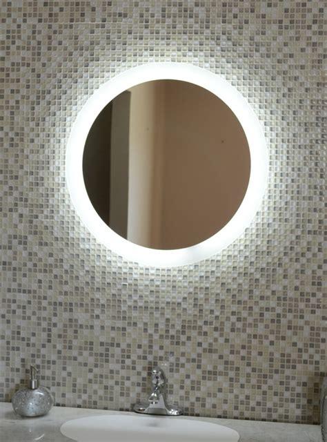Incroyable Miroir Salle De Bain Leroy Merlin #2: salle-de-bain-en-mosaique-beige-miroir-lumineux-salle-de-bain-miroir-leroy-merlin.jpg