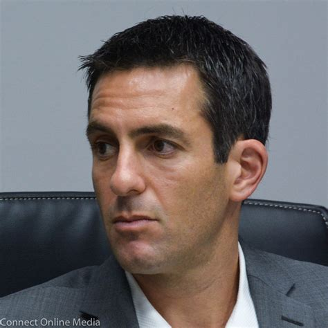 joe ayoub safety harbor mayor ayoub wants to form an economic development task