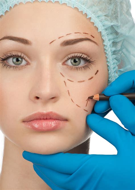 Plastic Surgery by Fhf Meet The Surgeon